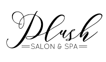 Plush Skin Tanning Salon & Spa