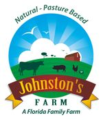 Johnston's Farm LLC