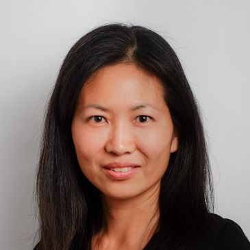 Dr Fong Lian Im Heal Medical Group Female Doctor Women and Children's Health