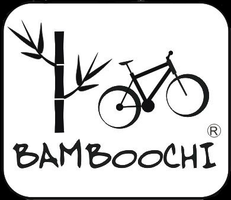 BAMBOOCHI BICYCLE