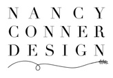 Nancy Conner Design