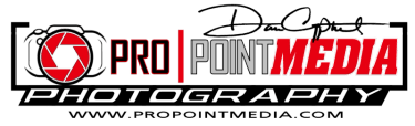 ProPoint Media Photography