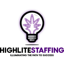 Highlite Staffing
