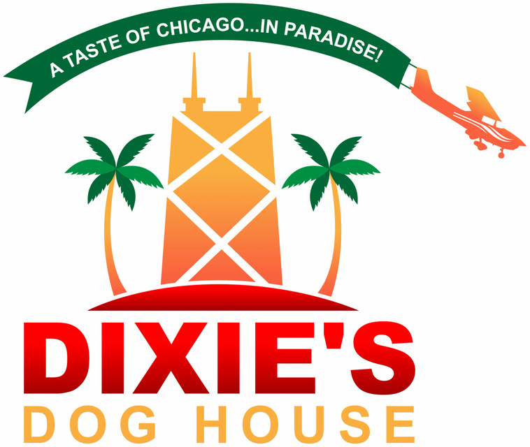 Dixies doghouse