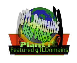 Food.Rent & Work.Rent  These domains R4 Sale... ask@gtl.domains
