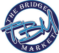 The Bridge Market Groton, CT