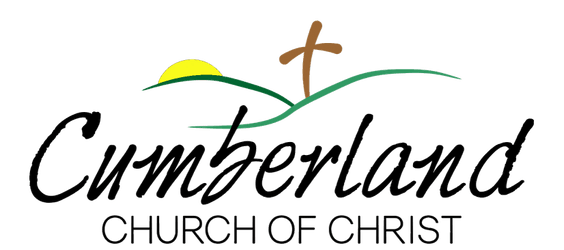 Certified Satellite school with Sunset International Bible