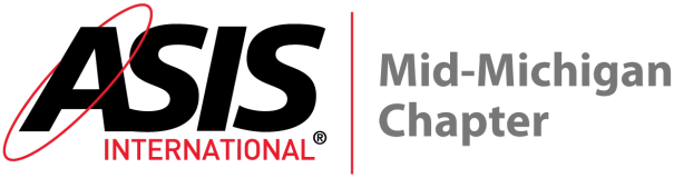 ASIS Mid Michigan Chapter
