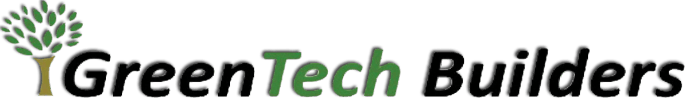 GreenTech Builders