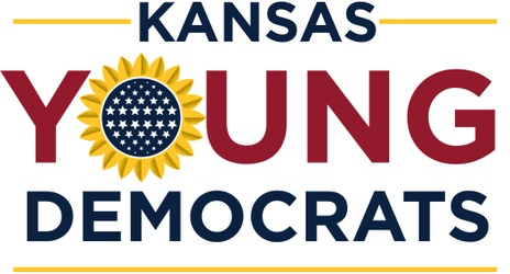 Kansas Young Democrats