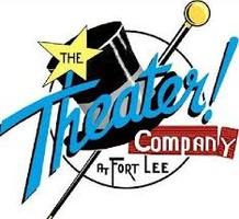 The Theater Company at Fort Lee
