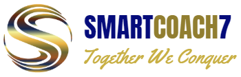 SMARTCOACH7 personal and business development