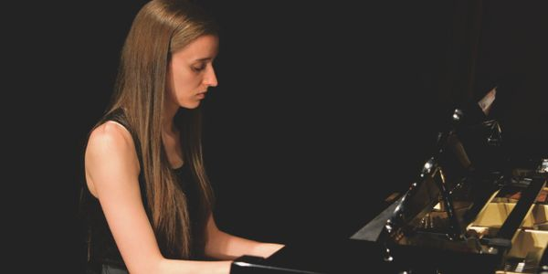 St Louis Piano Lessons