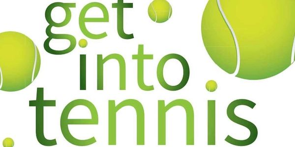 Get into Tennis with Premier Tennis Consulting