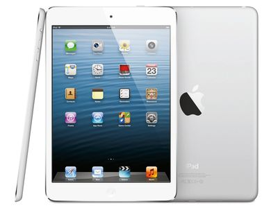 Apple iPad 2 3 4 5 6 mini air pro repair screen glass charge port touch button wifi cellular gps