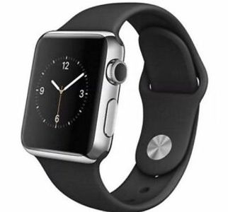 Apple watch gen 1 2 3 4 screen repair charge battery smart