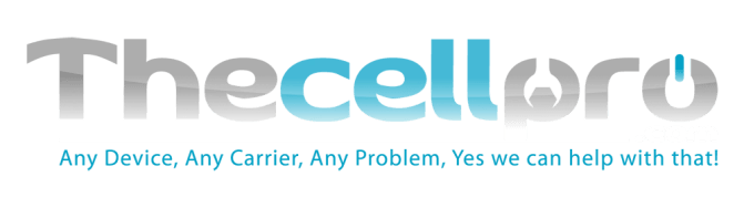The Cell Pro