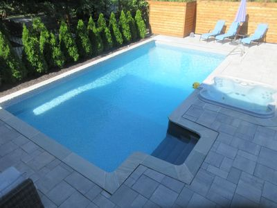 Pool inspections should be conducted regularly every season