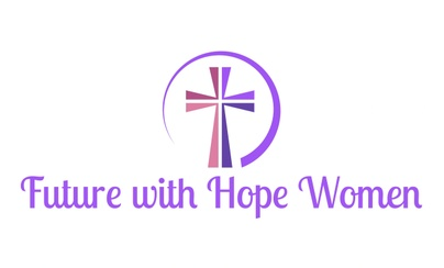 Future with Hope Women