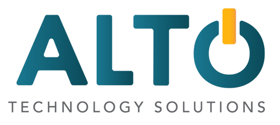 ALTO Technology Solutions, LLC