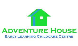 Adventure House Early Learning Childcare