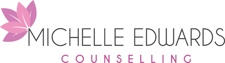 Michelle Edwards Counselling