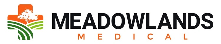 Meadowlands Medical