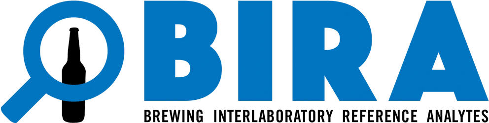 BIRA - Brewing Interlaboratory Reference Analytes