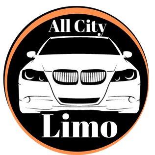 All City Limousines