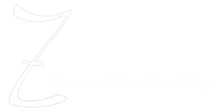 Zonce Woodworking
