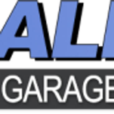 Allied Garage