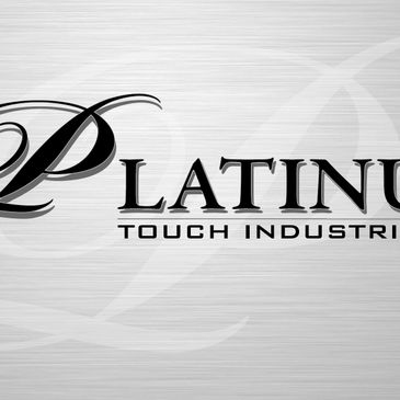 Platinum Touch Industries