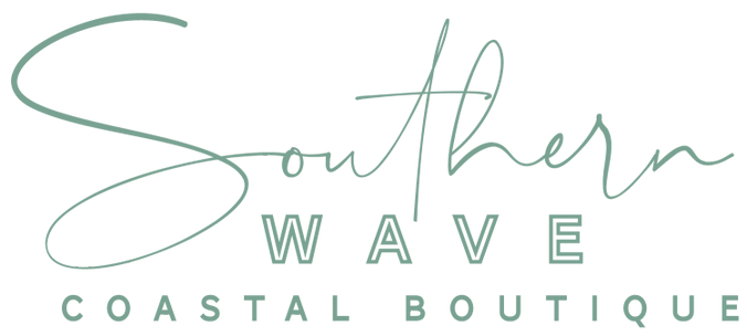 Southern Wave Boutique