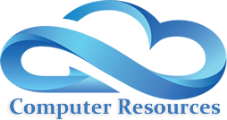Computer Resources Inc.