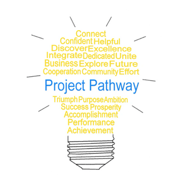 Project Pathway