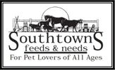 Southtowns Feeds and Needs