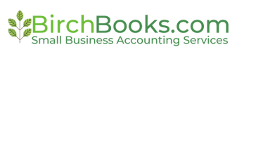 BirchBooks.Com