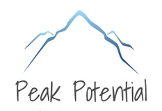 Peak Potential Behavior & Wellness