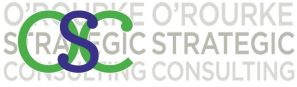 O'Rourke Strategic Consulting (OSC)