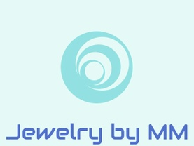 Jewelry by MM