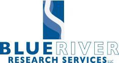 Blue River Research Services