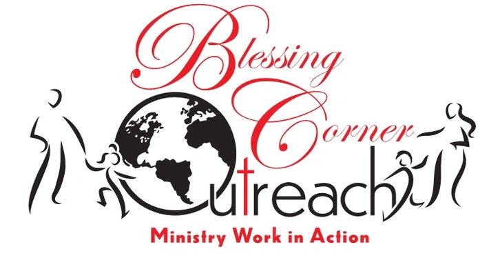 Greater Lighthouse Community Outreach, dba The Blessing Corner