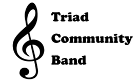 Triad Community Band
