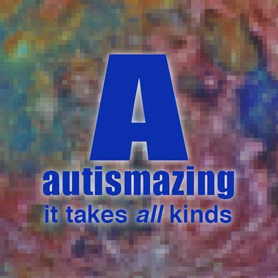 Autismazing provides grants to young adults with autism