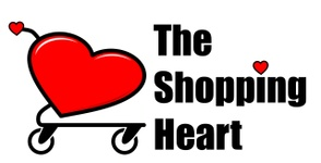 The Shopping Heart