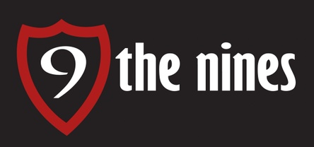 The Nines - seattles best private events band!