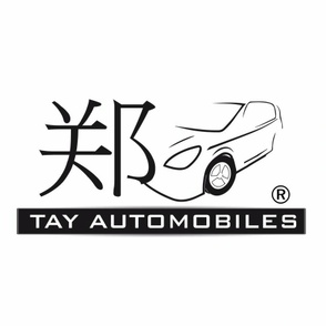 Tay Automobiles