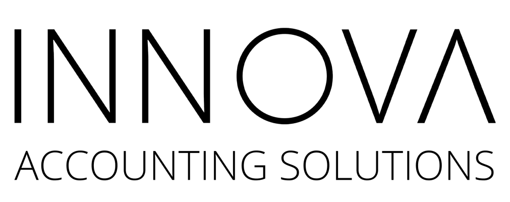 Innova Accounting Solutions