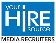 Your Hire Source