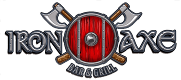Iron Axe Bar & Grill